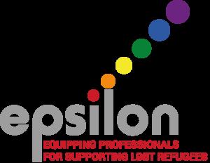 epsilon_logo_ok