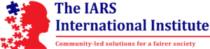 iars-international-institute