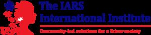 iars-international-institute