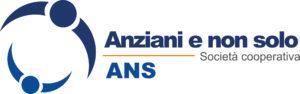 logo_ans_new