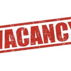 vacancy-image