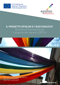 National_Report_Italy_