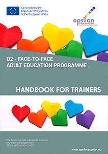 handbook_trainers_epsilon_small